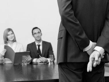 Юридические консультации наших юристов